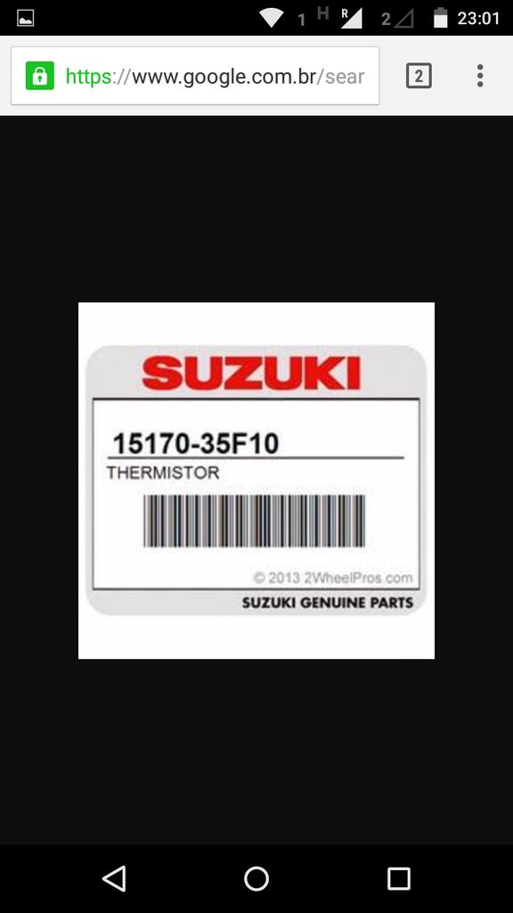 Sensor de combustível Srad 1000 2004 Screenshot_2015-10-26-23-01-19_zpsuayseqna