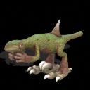 Pack de criaturas híbridas SporeConcaraptor_zpsbcf40288