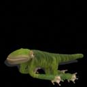El mundo A.D. (Antes de los dinosaurios) - Página 2 SporeCrasygrinus11_zpsa3aa04fd