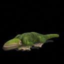 El mundo A.D. (Antes de los dinosaurios) - Página 2 SporeCrasygrinus1_zps936c2455
