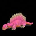 El mundo A.D. (Antes de los dinosaurios) SporeEdaphosaurus_zps92d15329