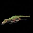 El mundo A.D. (Antes de los dinosaurios) - Página 2 SporeHylonomus_zps49211228