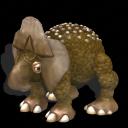 El mundo A.D. (Antes de los dinosaurios) - Página 2 SporeScutosaurus_zps4461503c