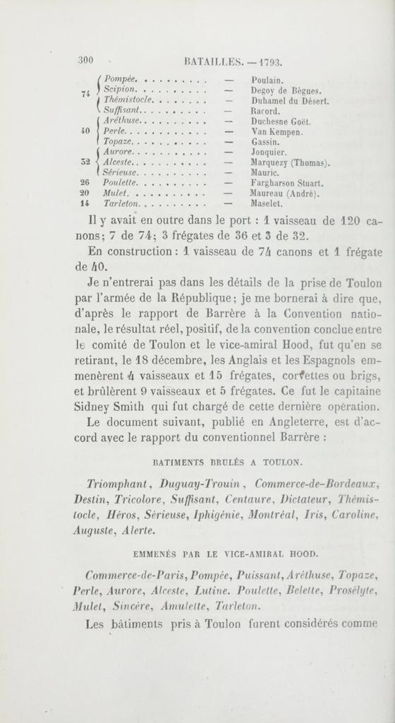 """Pertes de la RN et de la """"Royale"""" (1793-1802) Batailles%20navales%20de%20la%20France%20-Tome%202%20-%20N6541320-314_zpsa8se8vah"""