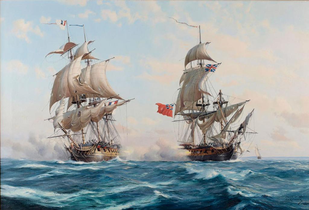 """Pertes de la RN et de la """"Royale"""" (1793-1802) Combat%20de%20la%20Reacuteunion%20et%20du%20HMS%20Crescent%2017.10.1793_zpszj1k1zc1"""