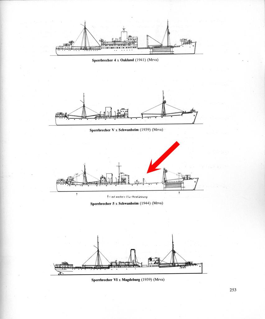 Identification Sperrbrecher inconnu à Bordeaux Kriegsschiffe_1815-1945_band_3-253_zpscgh9ajbz