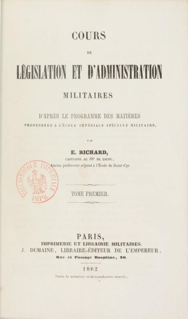 Compagnie Disciplinaire des Inscrits Maritimes (1867-1890) Page%2011_zpsr5uaas4b