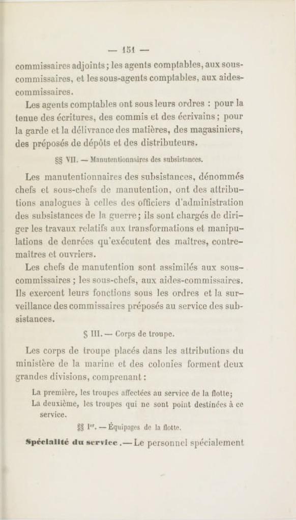 Compagnie Disciplinaire des Inscrits Maritimes (1867-1890) Page%20163_zps16burlvm