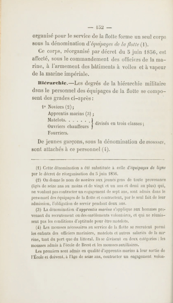 Compagnie Disciplinaire des Inscrits Maritimes (1867-1890) Page%20164_zpshivtdyj7
