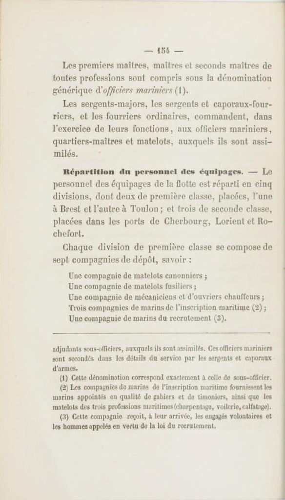 Compagnie Disciplinaire des Inscrits Maritimes (1867-1890) Page%20166_zpsrgjibmj8