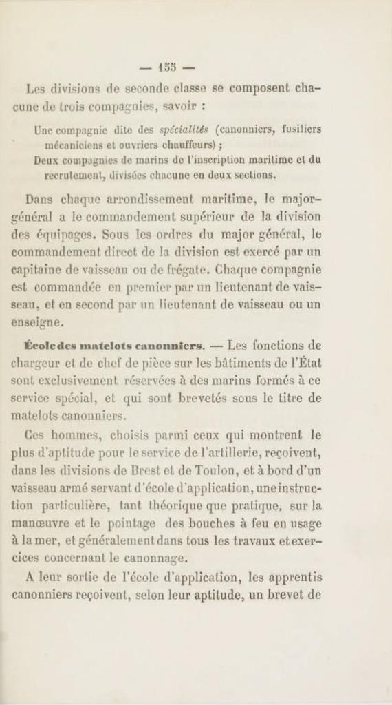 Compagnie Disciplinaire des Inscrits Maritimes (1867-1890) Page%20167_zpswbcvvwnr