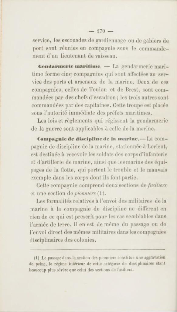 Compagnie Disciplinaire des Inscrits Maritimes (1867-1890) Page%20182_zpsx5revsfm