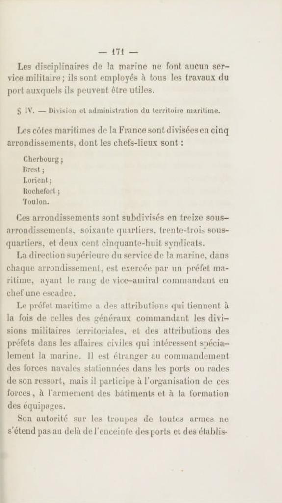 Compagnie Disciplinaire des Inscrits Maritimes (1867-1890) Page%20183_zpsx879pant