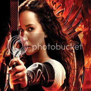 Prototipo Katniss Everdeen Catching_Fire_Katniss_Everdeen_Wallpaper_zpsdcf034b1