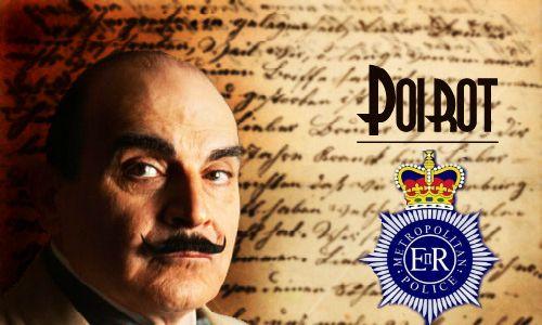 Scotland Yard Hercule_Poirot_by_Merdl_zps7570642f
