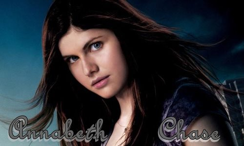 Prototipo de Annabeth Chase Annabeth_zps363abbeb