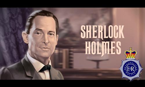 Scotland Yard Sherlock_zpscb03a609