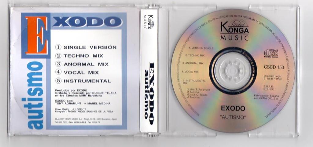 Exodo - Autismo (CD Single) (1993) [RESUBIDO] CD%20Large_zpsfgxc5oxn