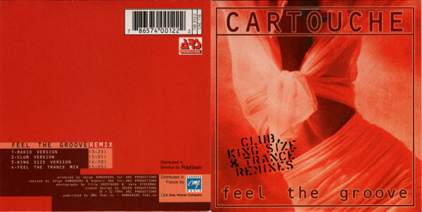 Cartouche - Feel The Groove (Remix) (1994) Large_zpsghw3ccoj