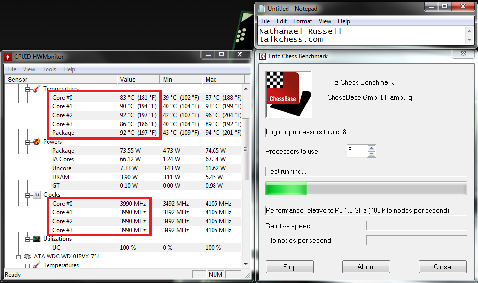 Alfil 15.7 64-bit 4CPU Gauntlet 4%20cores%20talkchess_zpsj9rnc5en
