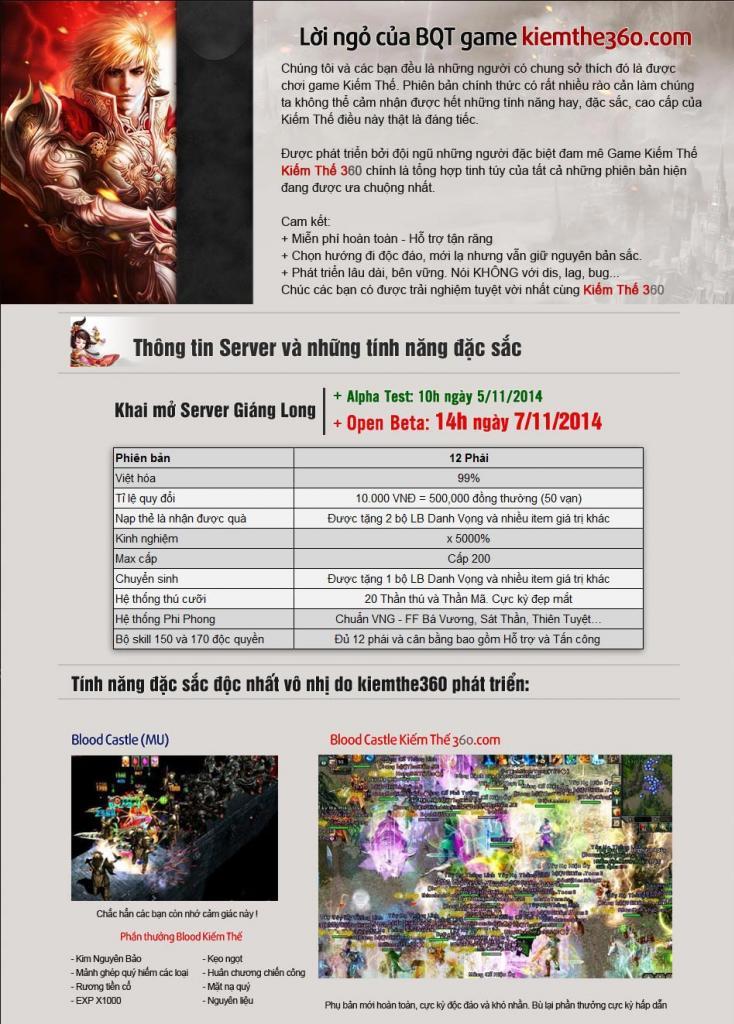 Kiếm Thế 360 Khai mở Server mới - Giáng Long Alpha Test : 10h00 ngày 05 /11 / 2014 Kt360_1_zps489d36a7