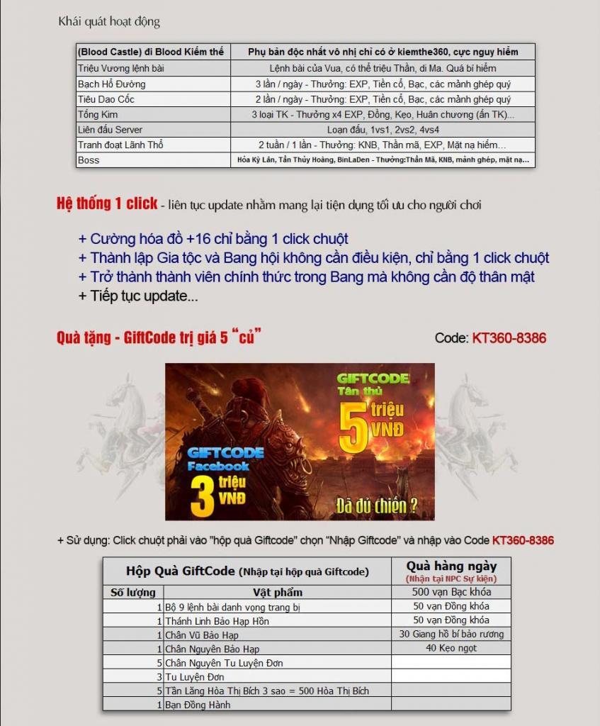 Kiếm Thế 360 Khai mở Server mới - Giáng Long Alpha Test : 10h00 ngày 05 /11 / 2014 Kt360_2_zpsf3f7c818