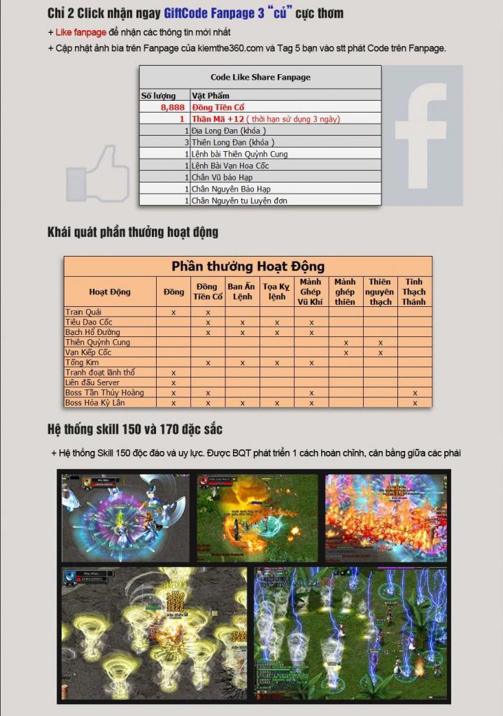 Kiếm Thế 360 Khai mở Server mới - Giáng Long Alpha Test : 10h00 ngày 05 /11 / 2014 Kt360_3_zpse83a7003