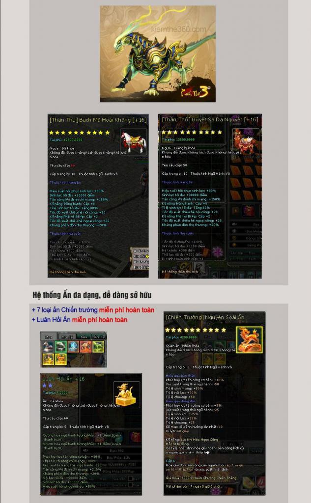 Kiếm Thế 360 Khai mở Server mới - Giáng Long Alpha Test : 10h00 ngày 05 /11 / 2014 Kt360_6_zpsbba074a4