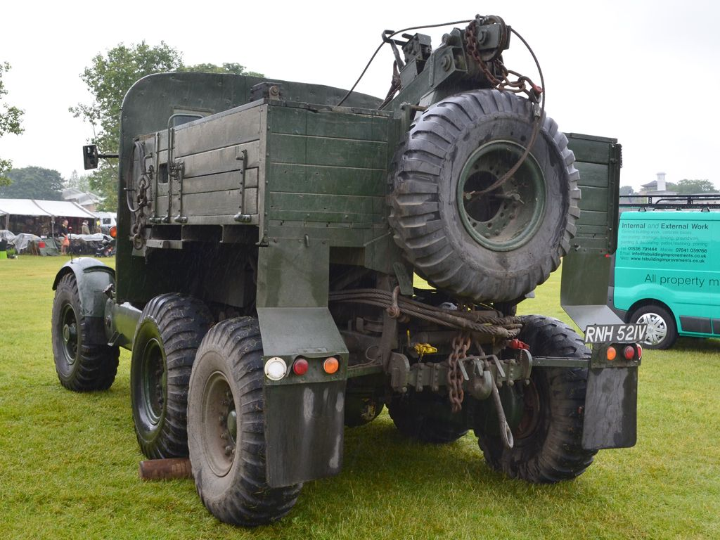 Scammell Pioneer SV2S 732998_zpsz7toaa4v