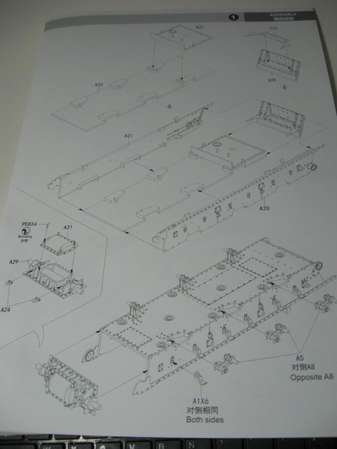 Marder 1 (sdkfz.135) 7.5cm Pak.40/1 IMG_6241_2_zpsonv9ql5o