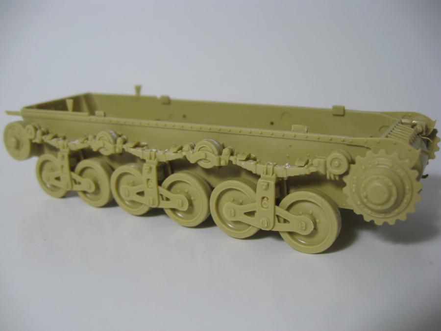 Marder 1 (sdkfz.135) 7.5cm Pak.40/1 IMG_6244_5_zpsbackgzow