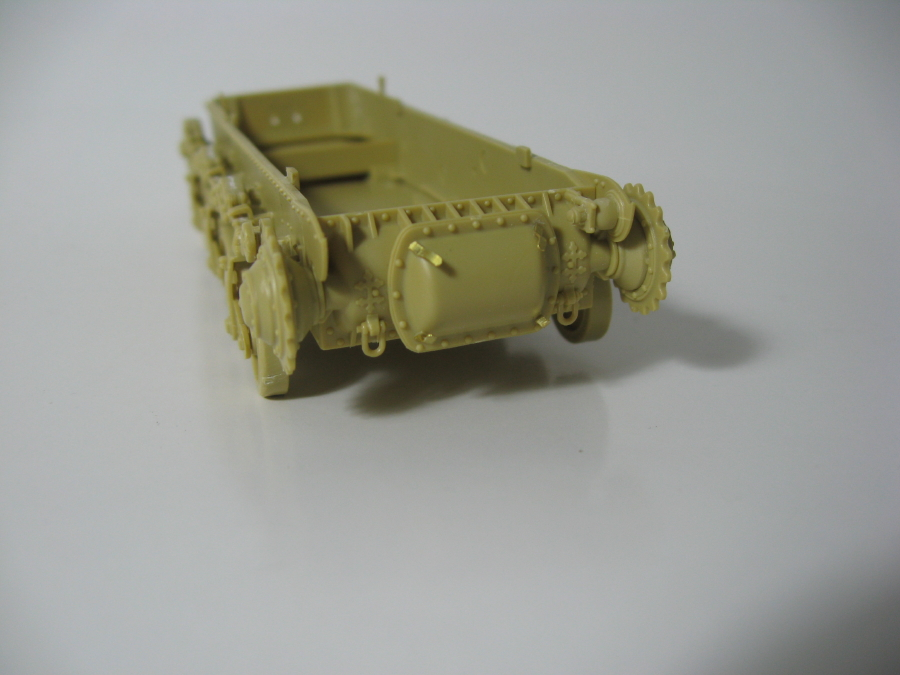 Marder 1 (sdkfz.135) 7.5cm Pak.40/1 IMG_6245_6_zpsbs1spwgf