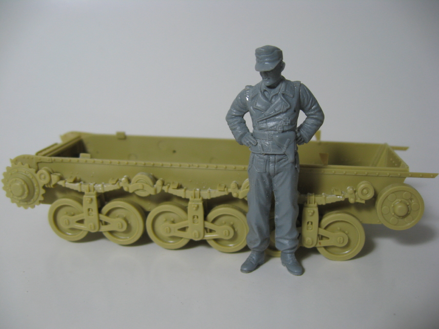 Marder 1 (sdkfz.135) 7.5cm Pak.40/1 IMG_6246_7_zpssdlfha1j