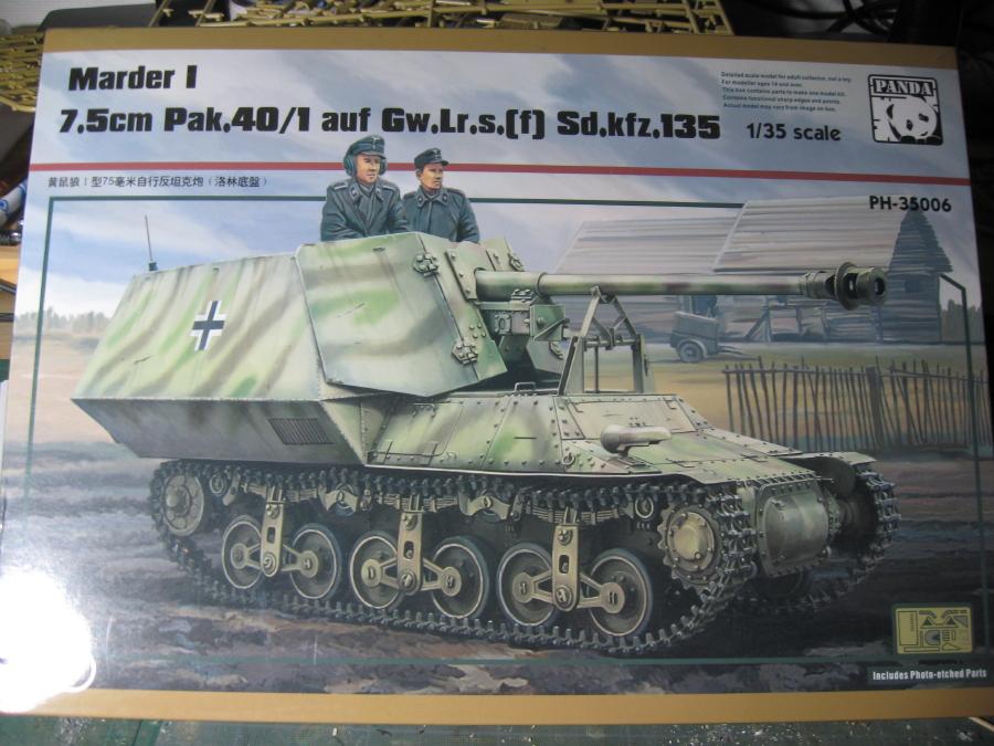 Marder 1 (sdkfz.135) 7.5cm Pak.40/1 IMG_6247_8_zpsg3ohhyxi