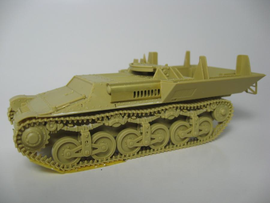 Marder 1 (sdkfz.135) 7.5cm Pak.40/1 IMG_6248_1_zps4bptf4gd