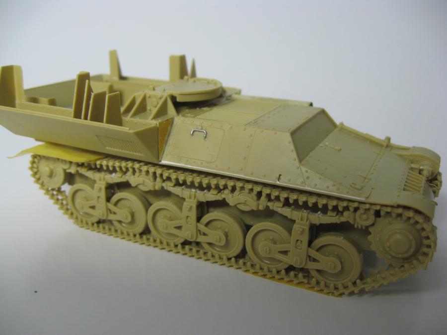 Marder 1 (sdkfz.135) 7.5cm Pak.40/1 IMG_6249_2_zpsryr4lqcm