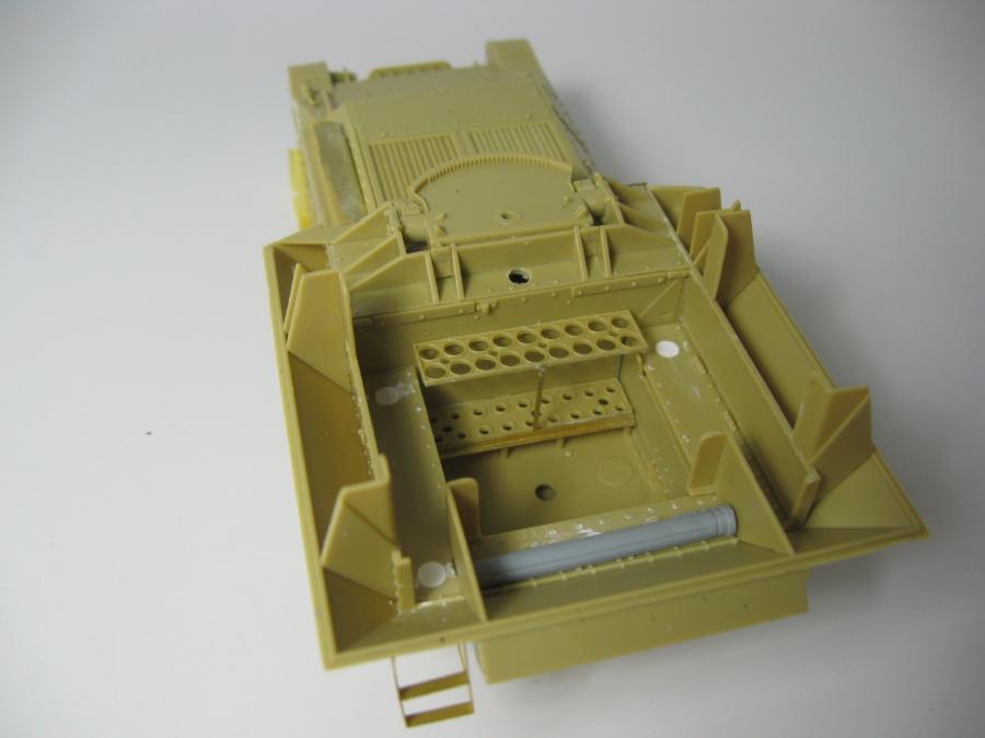Marder 1 (sdkfz.135) 7.5cm Pak.40/1 IMG_6250_3_zpshb0skilg