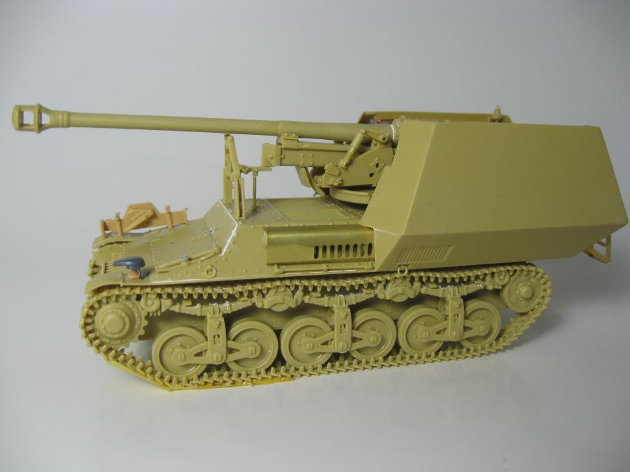 Marder 1 (sdkfz.135) 7.5cm Pak.40/1 IMG_6255_1_zpsvawhgtra