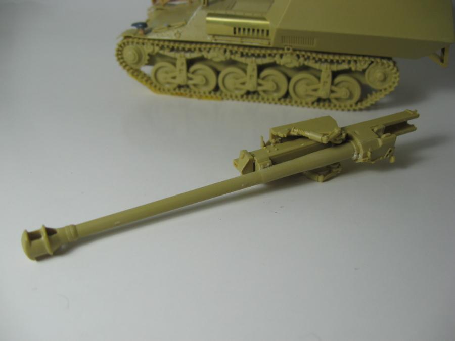 Marder 1 (sdkfz.135) 7.5cm Pak.40/1 IMG_6256_2_zpswgoz3pe7