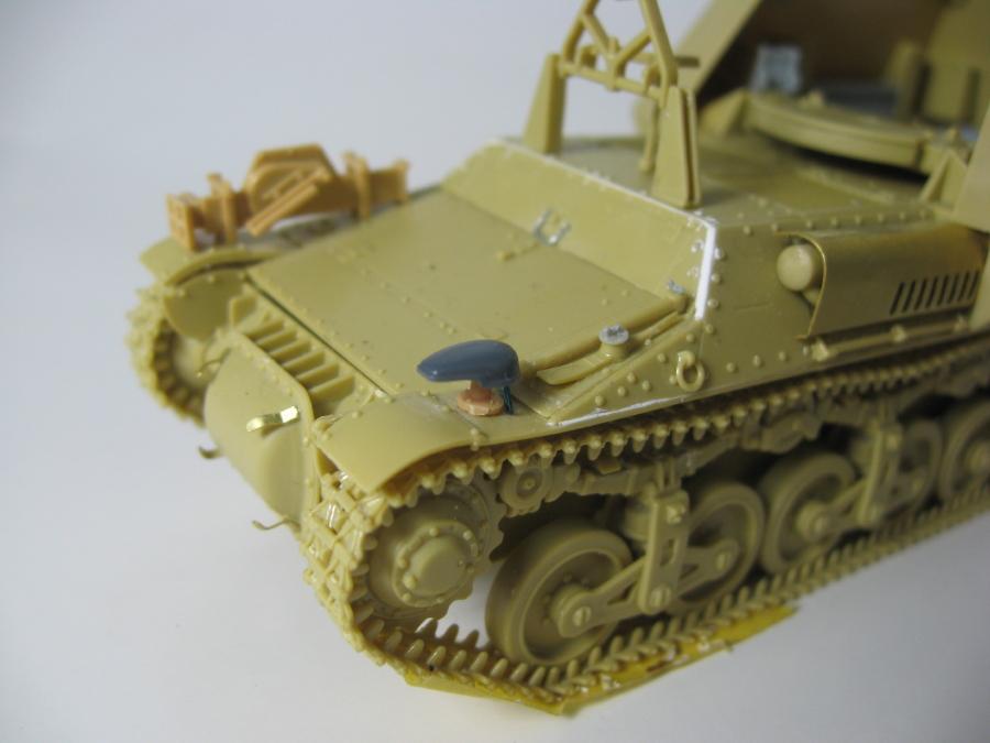 Marder 1 (sdkfz.135) 7.5cm Pak.40/1 IMG_6257_3_zpsos0lpvh5