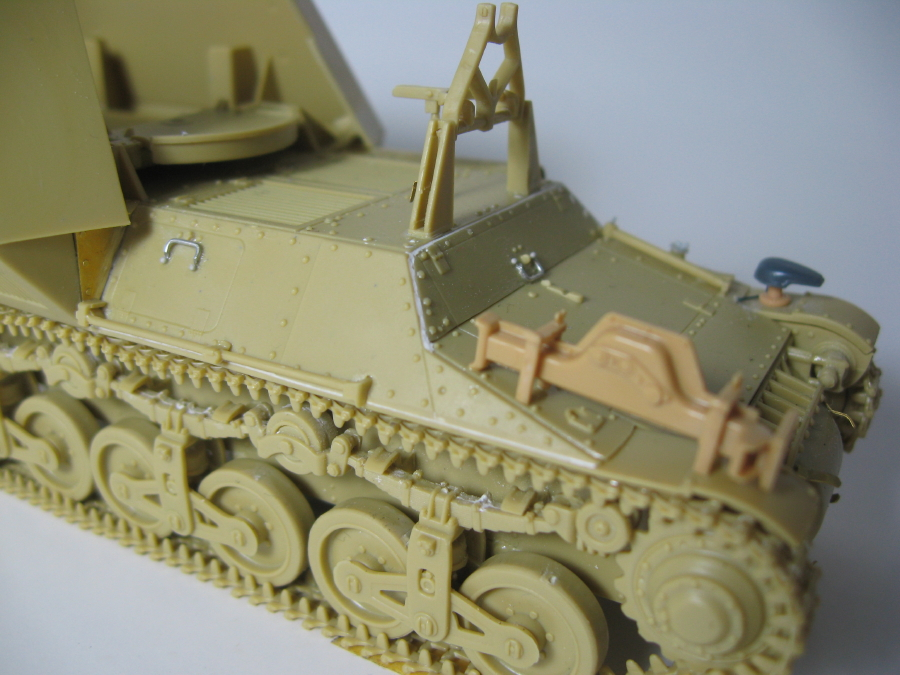Marder 1 (sdkfz.135) 7.5cm Pak.40/1 IMG_6258_4_zpsuv4oahbe