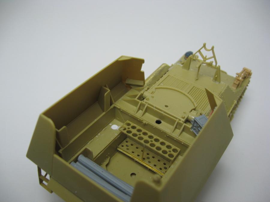 Marder 1 (sdkfz.135) 7.5cm Pak.40/1 IMG_6259_5_zpsaq7pkbwz