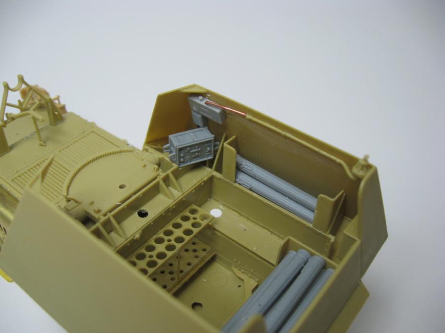 Marder 1 (sdkfz.135) 7.5cm Pak.40/1 IMG_6260_6_zpsuynk1svd