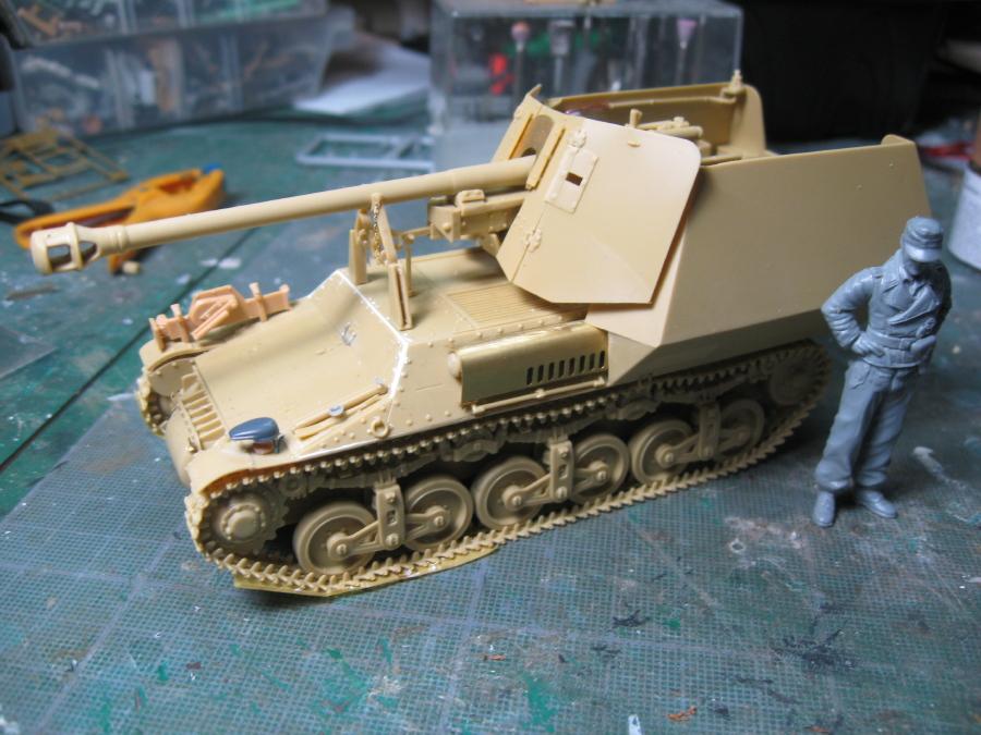 Marder 1 (sdkfz.135) 7.5cm Pak.40/1 IMG_6261_1_zps9hzyqrnc