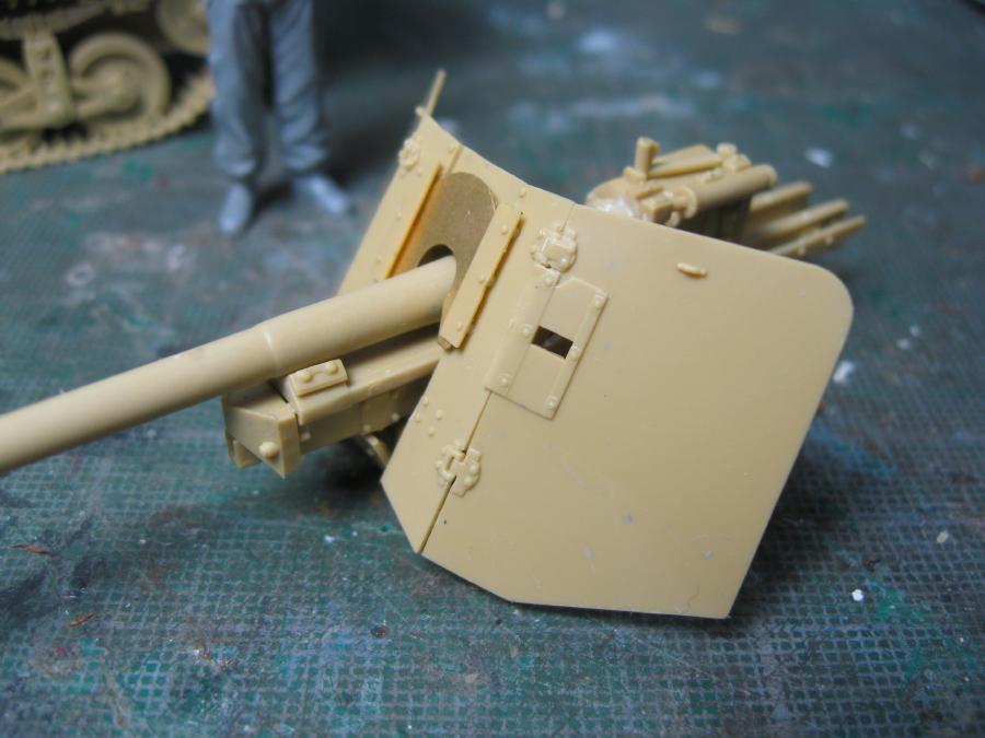 Marder 1 (sdkfz.135) 7.5cm Pak.40/1 IMG_6262_2_zpsixd28jm9