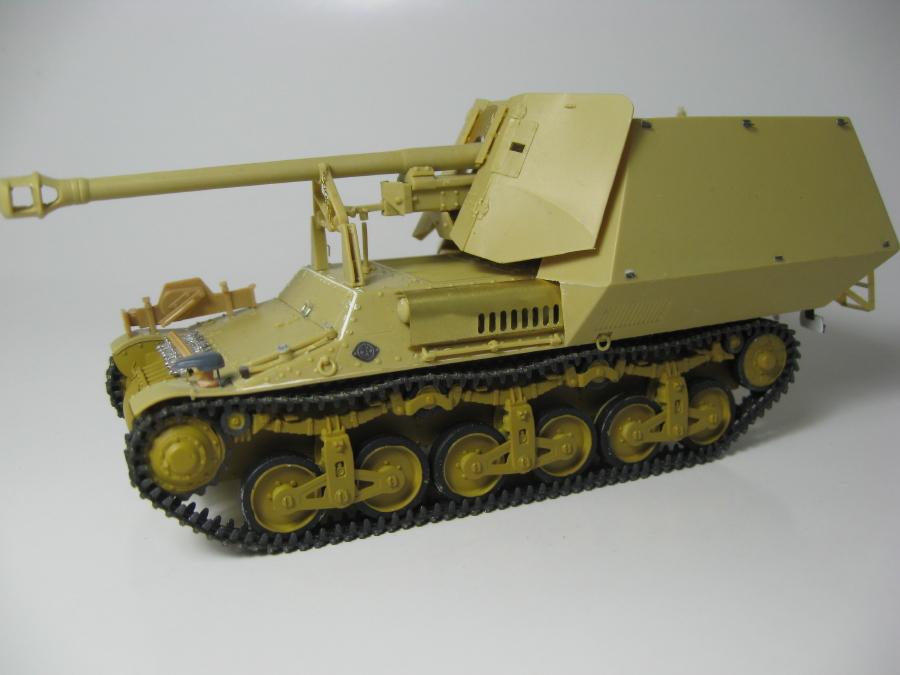 Marder 1 (sdkfz.135) 7.5cm Pak.40/1 IMG_6267_1_zpsamuo1svz