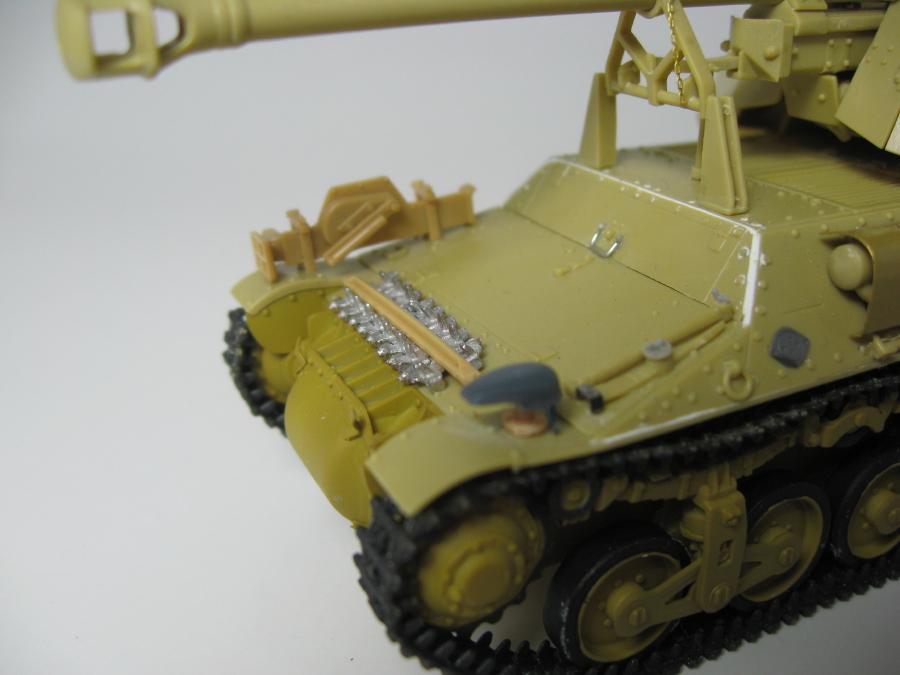 Marder 1 (sdkfz.135) 7.5cm Pak.40/1 IMG_6268_2_zpsdyjokhca