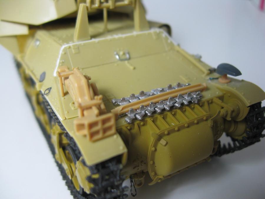Marder 1 (sdkfz.135) 7.5cm Pak.40/1 IMG_6269_3_zpskpx1hufm