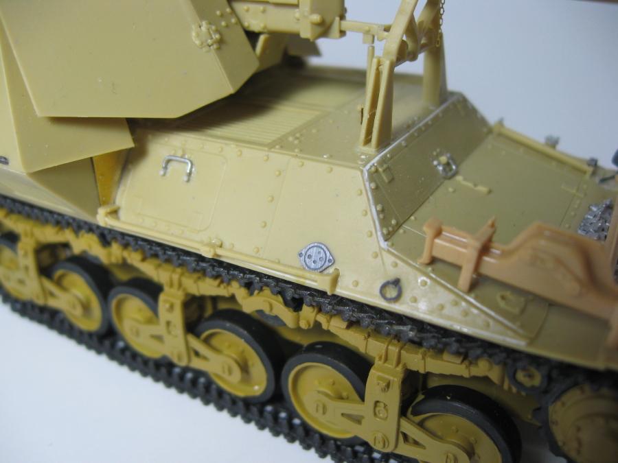 Marder 1 (sdkfz.135) 7.5cm Pak.40/1 IMG_6270_4_zps4eoo3wtl