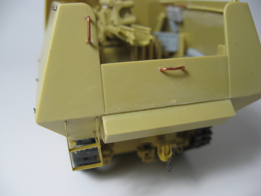 Marder 1 (sdkfz.135) 7.5cm Pak.40/1 IMG_6271_5_zpsc6dpzene